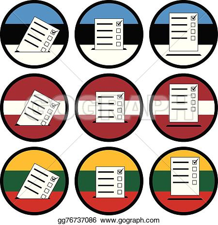 Baltic clipart #8, Download drawings
