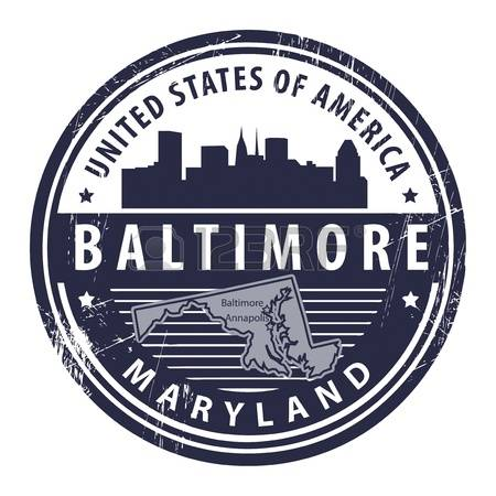 Baltimore clipart #3, Download drawings