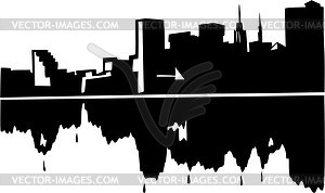 Baltimore clipart #1, Download drawings