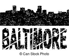 Baltimore clipart #8, Download drawings