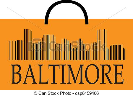 Baltimore clipart #9, Download drawings