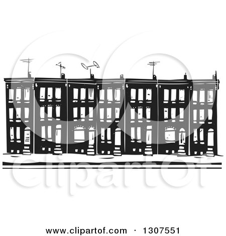 Baltimore clipart #14, Download drawings