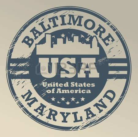 Baltimore clipart #17, Download drawings