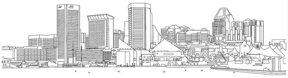 Baltimore clipart #7, Download drawings