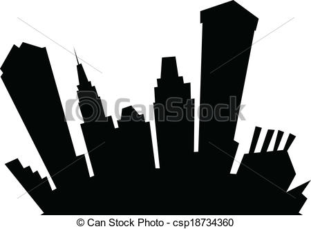 Baltimore clipart #16, Download drawings