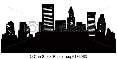Baltimore clipart #5, Download drawings