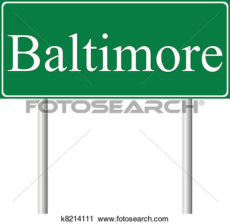 Baltimore clipart #6, Download drawings