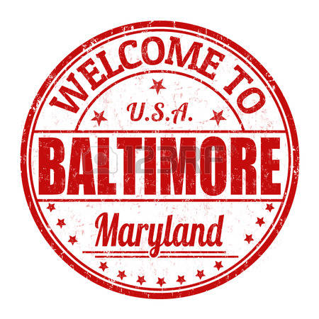 Baltimore clipart #13, Download drawings