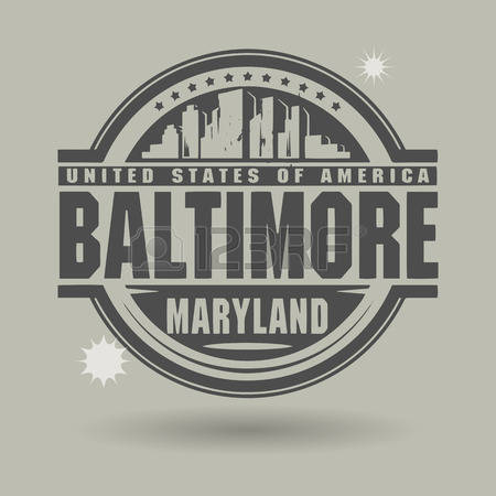 Baltimore clipart #10, Download drawings