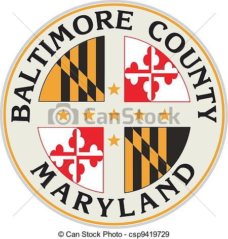 Baltimore clipart #11, Download drawings