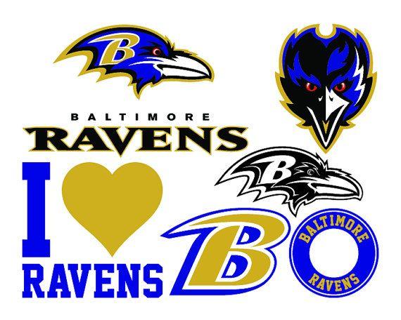 baltimore ravens svg #1098, Download drawings