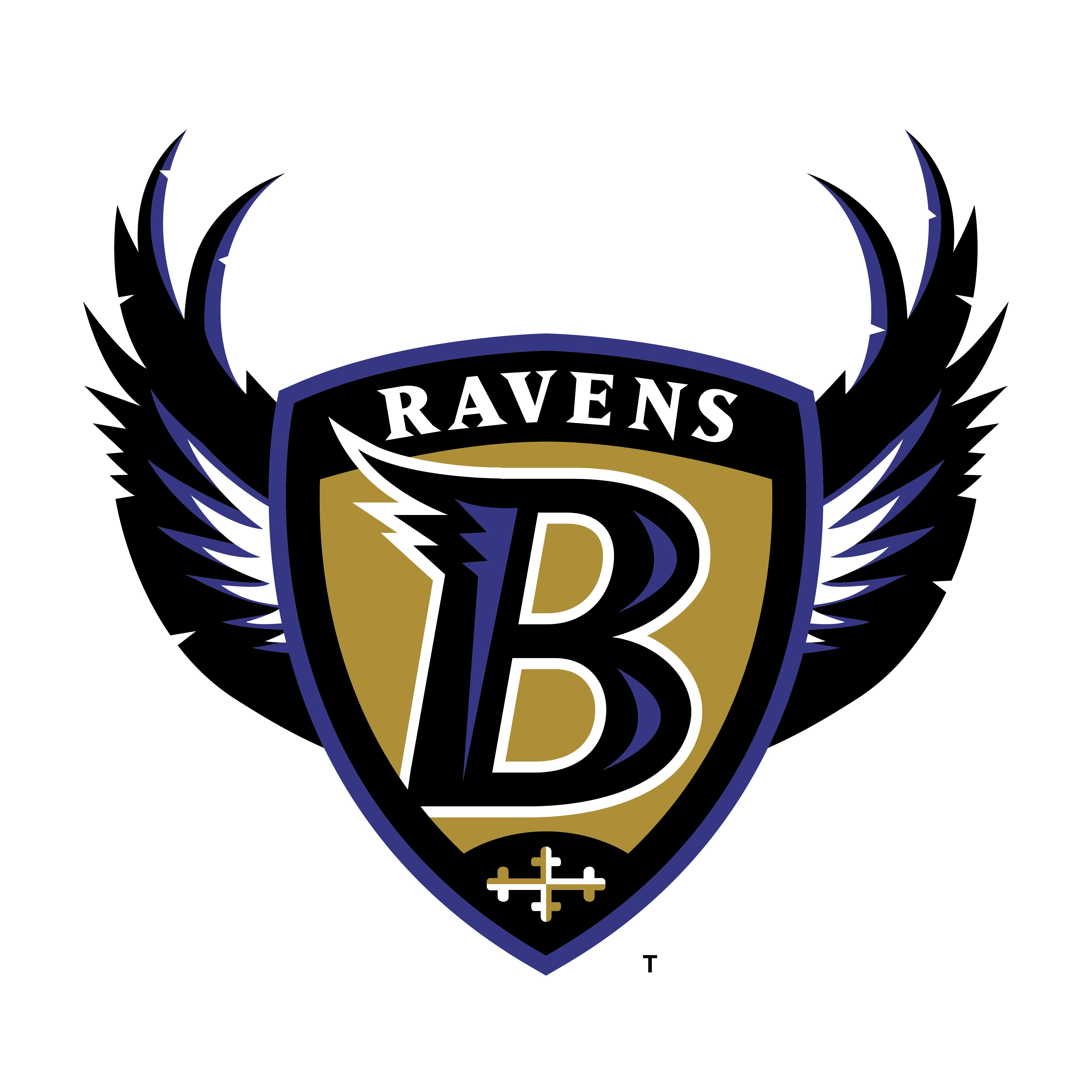 baltimore ravens svg #1090, Download drawings
