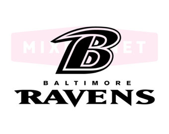 Baltimore svg #13, Download drawings