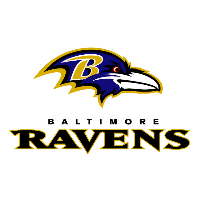 Baltimore svg #19, Download drawings