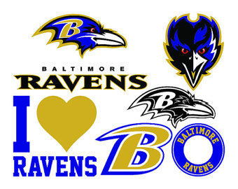 Baltimore svg #18, Download drawings