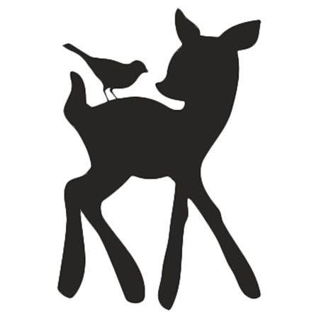 Bambi svg #5, Download drawings