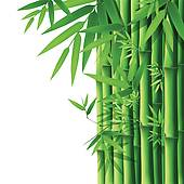 Bamboo clipart #16, Download drawings