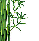 Bamboo clipart #11, Download drawings