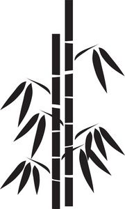 Bamboo clipart #10, Download drawings
