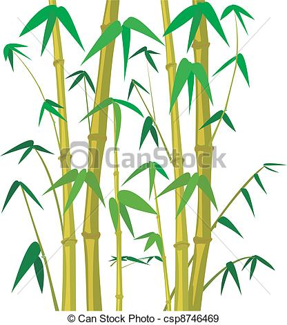 Bamboo clipart #7, Download drawings