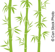 Bamboo clipart #20, Download drawings