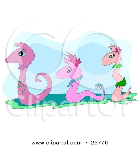 Bamboo Snake clipart #4, Download drawings