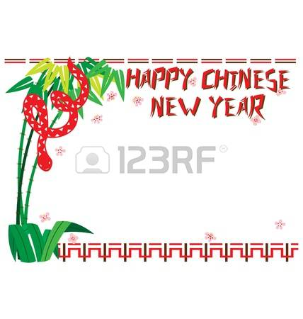 Bamboo Snake clipart #2, Download drawings