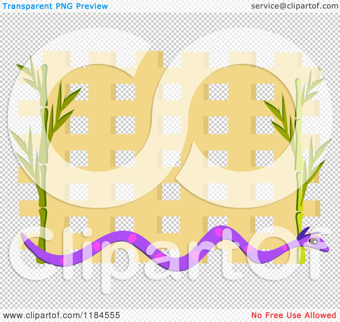 Bamboo Snake clipart #11, Download drawings