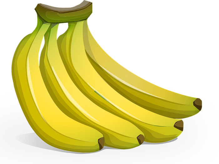 Banana clipart #13, Download drawings
