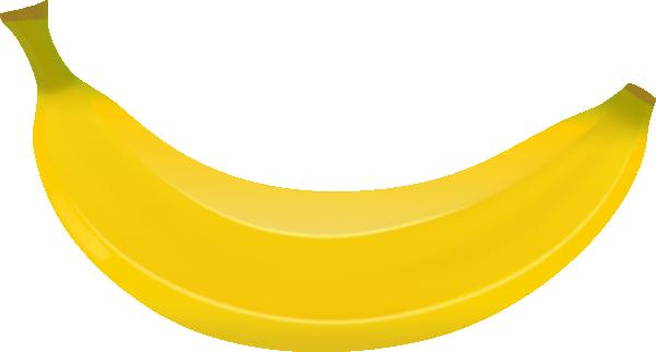 Banana clipart #5, Download drawings