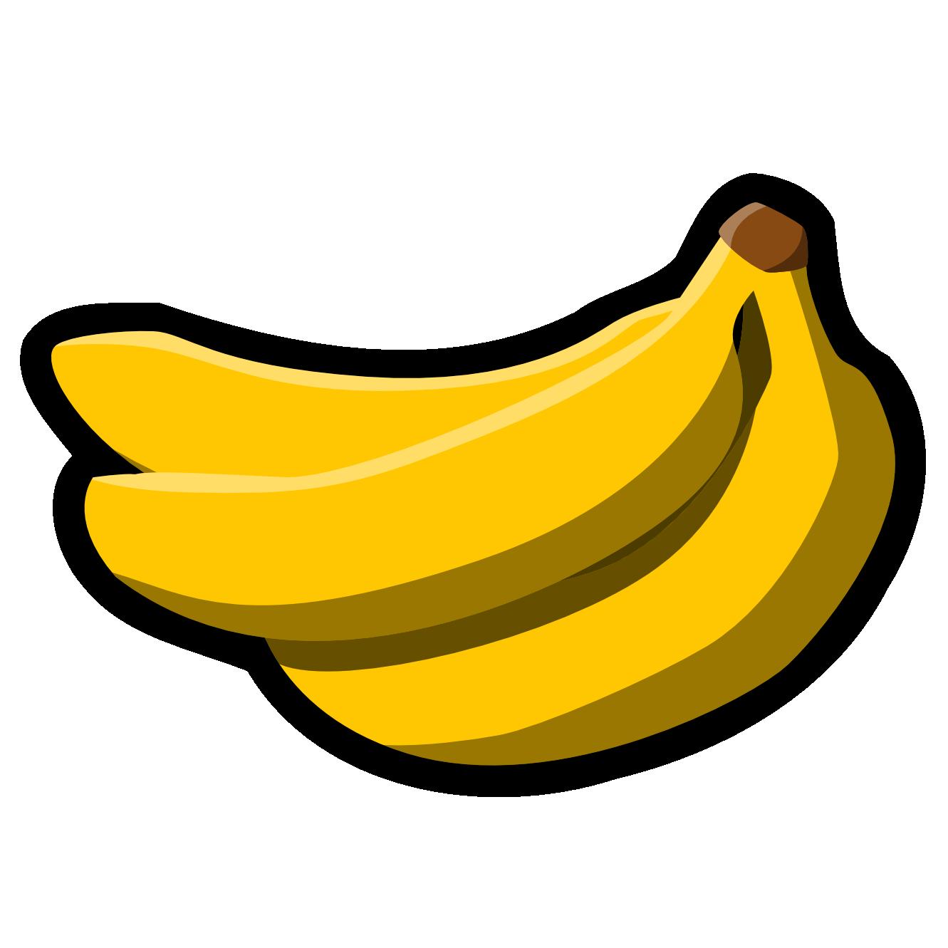 Banana clipart #8, Download drawings