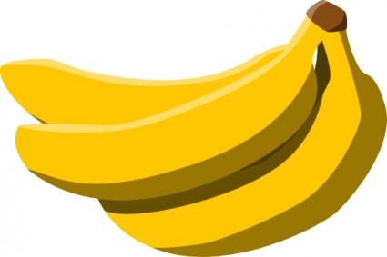 Banana clipart #7, Download drawings