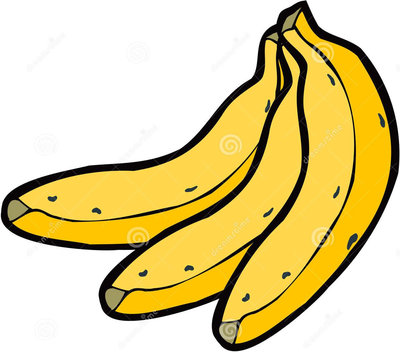 Banana clipart #12, Download drawings