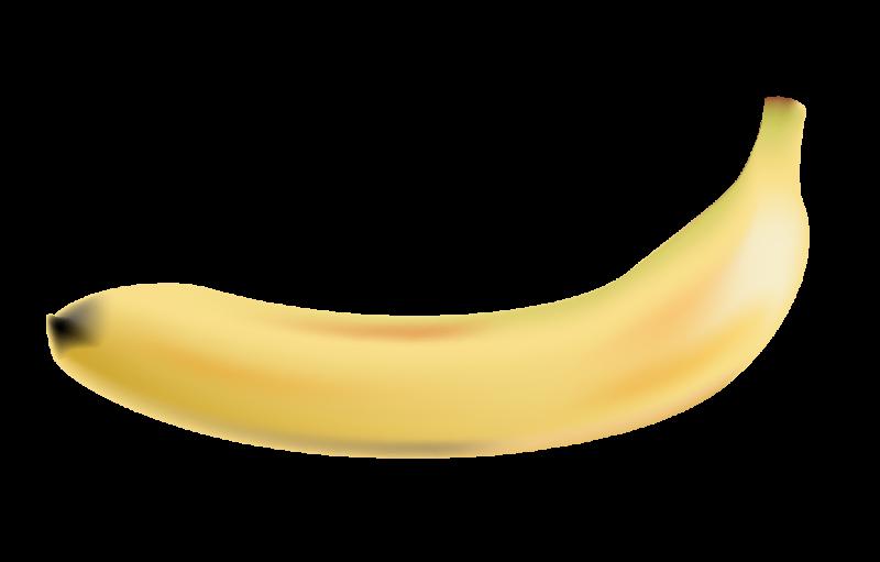 Banana svg #17, Download drawings