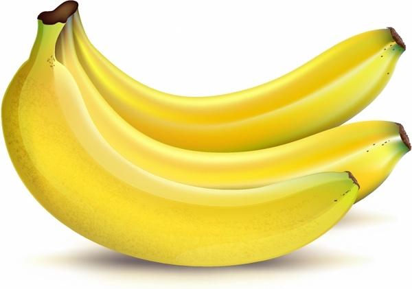 Banana svg #14, Download drawings