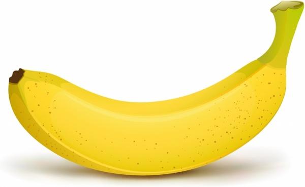 Banana svg #9, Download drawings