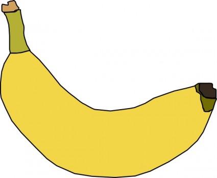 Banana svg #5, Download drawings