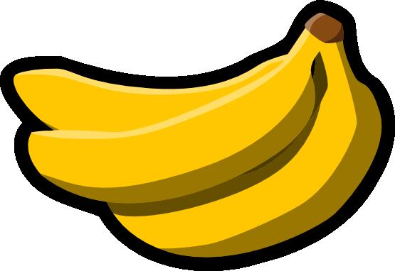 Banana svg #15, Download drawings