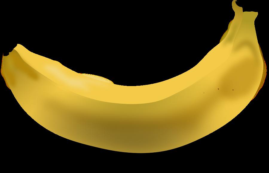 Banana svg #12, Download drawings