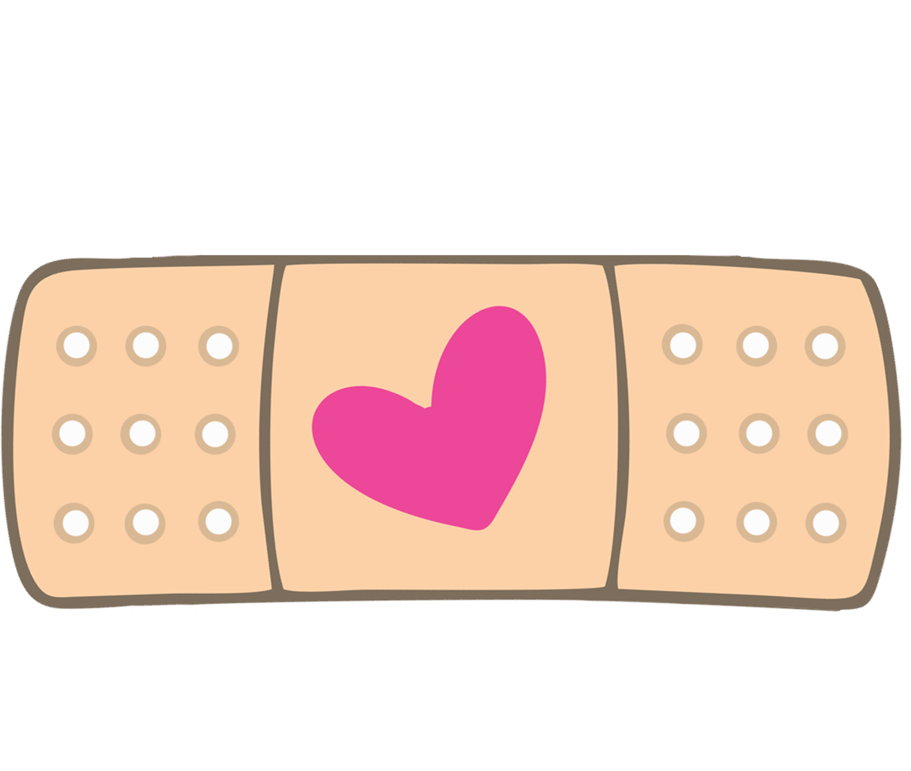 Bandage clipart #5, Download drawings
