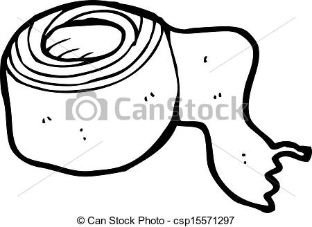 Bandage coloring #17, Download drawings