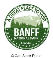 Banff clipart #19, Download drawings
