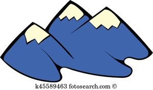 Banff clipart #1, Download drawings