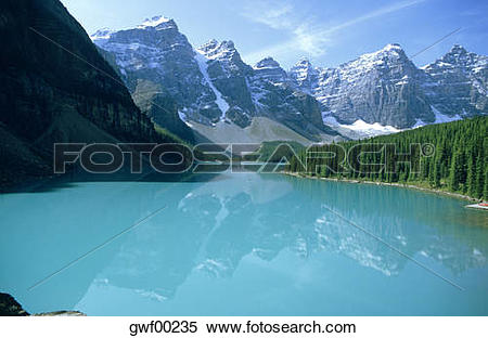 Banff National Park clipart #10, Download drawings