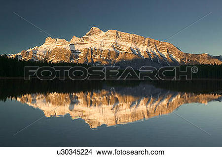 Banff National Park clipart #7, Download drawings