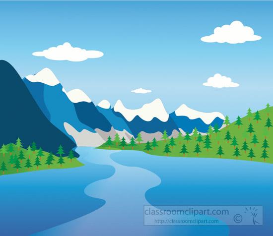 Moraine Lake clipart #20, Download drawings