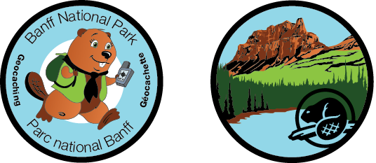 Banff National Park clipart #5, Download drawings