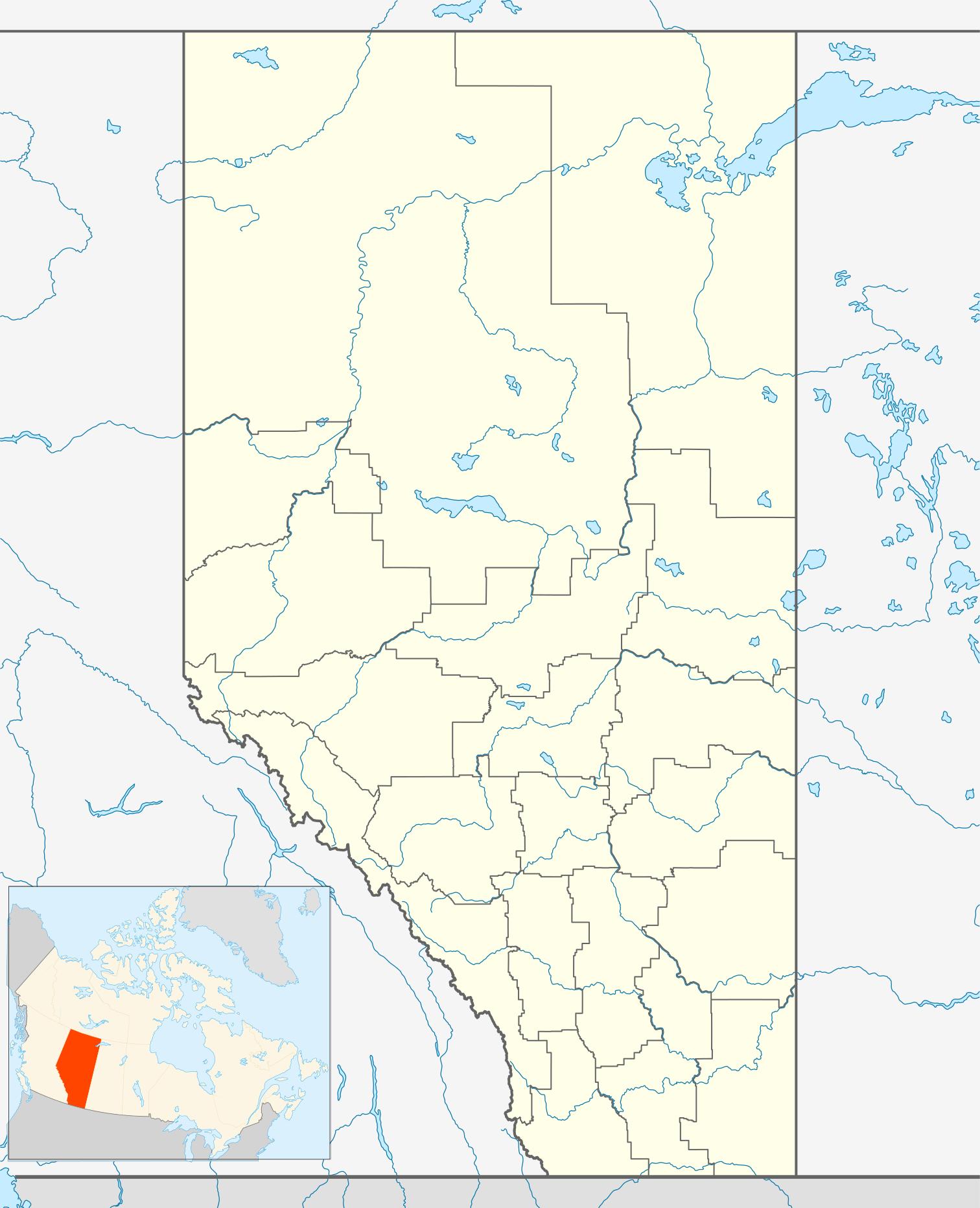 Athabasca Falls svg #2, Download drawings