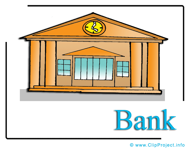 Banks clipart #18, Download drawings
