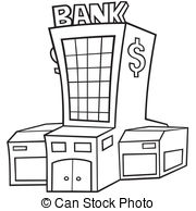 Banks clipart #19, Download drawings